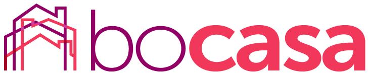 Logo BoCasa