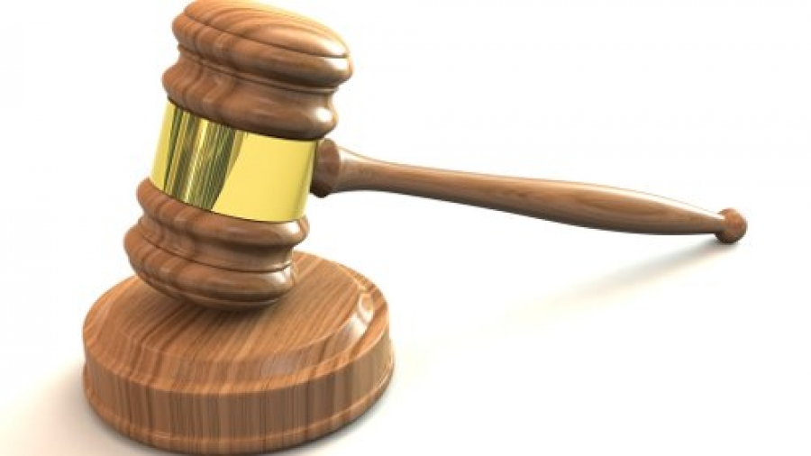 Aste Giudiziarie Regole Prassi E Suggerimenti Su Come Partecipare