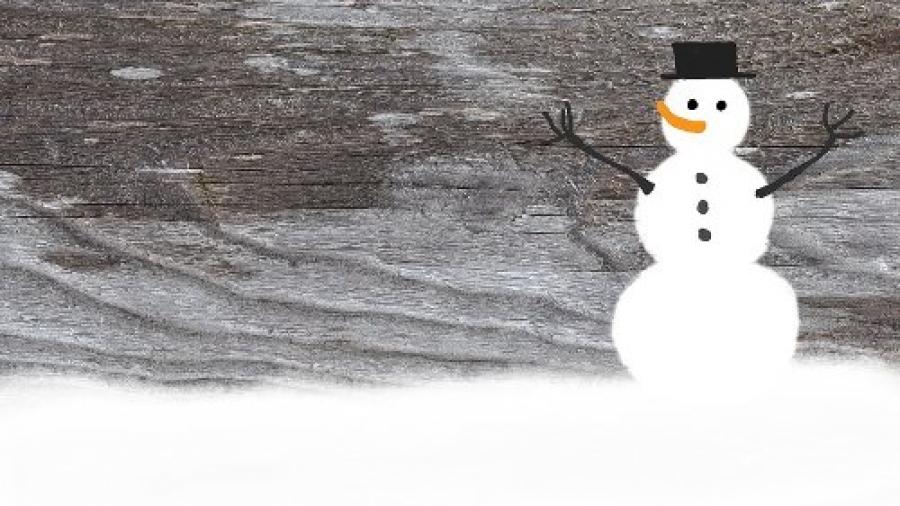 Riscaldamento: Tutte Le Regole, Date Di Accensione E Temperature  Consentite, Dal Nord Al