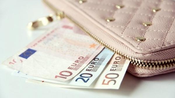 Blog bocasa - Sgravi fiscali acquisto mobili ...