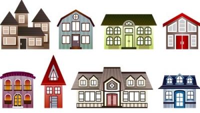 10 consigli per preparare la tua casa alla vendita for Costruisci e progetta la tua casa