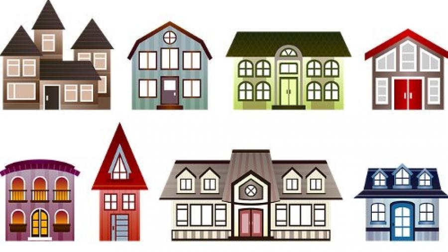 10 consigli per preparare la tua casa alla vendita for Progettando la tua casa perfetta